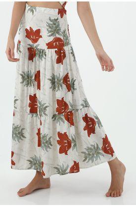 faldas-para-mujer-tennis-crudo