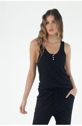 pijamas-para-mujer-tennis-negro
