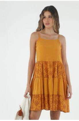 vestidos-para-mujer-tennis-amarillo