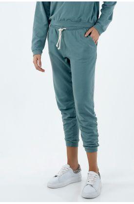 pantalones-para-mujer-tennis-gris