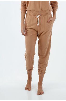 pantalones-para-mujer-tennis-naranja