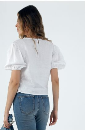 camisas-para-mujer-tennis-blanco
