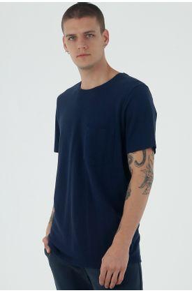 tshirt-para-hombre-tennis-azul