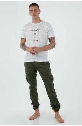 tshirt-para-hombre-tennis-blanco