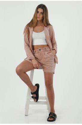 blazers-para-mujer-topmark-rosado