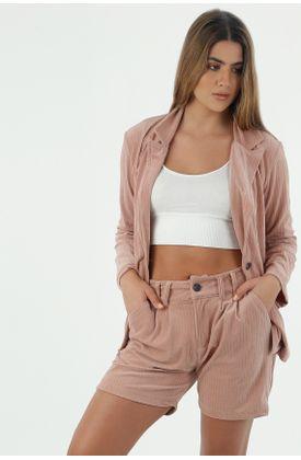 bermuda-para-mujer-topmark-rosado