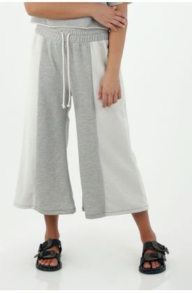 pantalones-para-mujer-topmark-gris