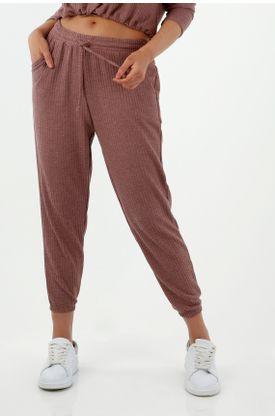 pantalones-para-mujer-tennis-rosado
