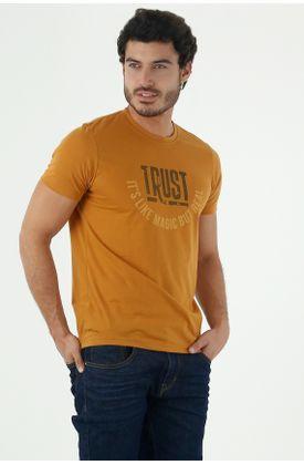 TSH-ENT-0002964-01