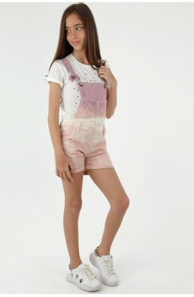 overall-para-niña-tennis-crudo