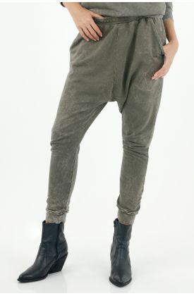 pantalones-para-mujer-tennis-verde