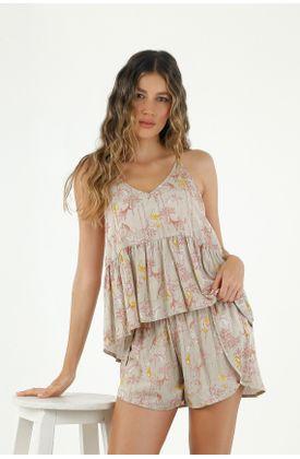pijamas-para-mujer-tennis-cafe