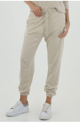 pantalones-para-mujer-tennis-cafe