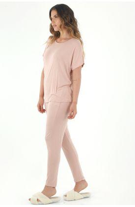 pijamas-para-mujer-tennis-rosado