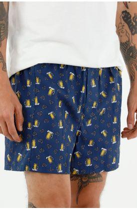 boxer-para-hombre-tennis-azul
