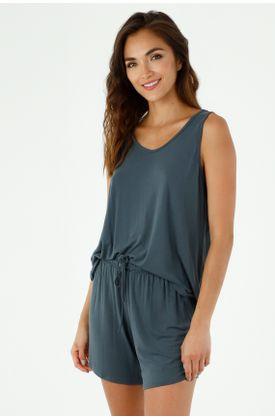 pijamas-para-mujer-tennis-azul