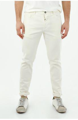 jeans-para-hombre-tennis-crudo