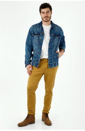 pantalones-para-hombre-tennis-amarillo