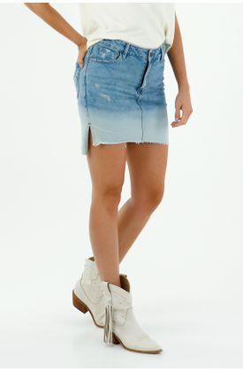 faldas-para-mujer-tennis-azul