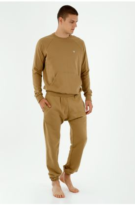 pantalones-para-hombre-tennis-cafe