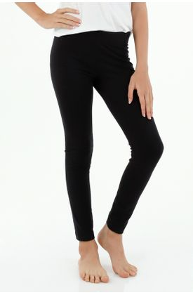 pantalones-para-niña-tennis-negro