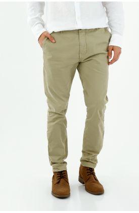 pantalones-para-hombre-tennis-crudo