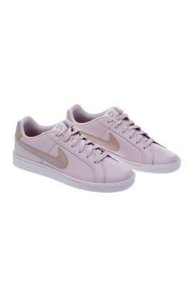 zapatos-para-mujer--rosado