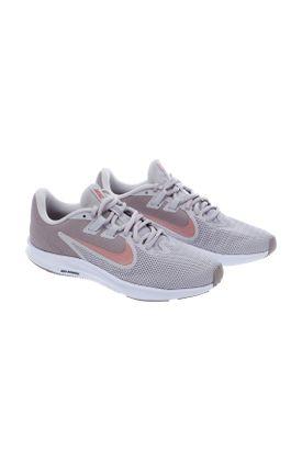 zapatos-para-mujer--gris