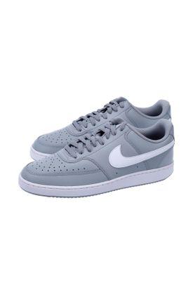 zapatos-para-hombre--gris