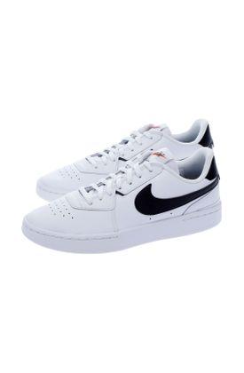 zapatos-para-mujer--blanco