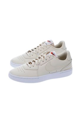 zapatos-para-mujer--crudo