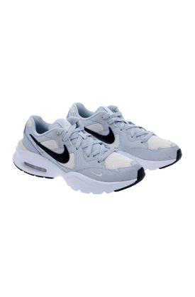 zapatos-para-mujer--azul