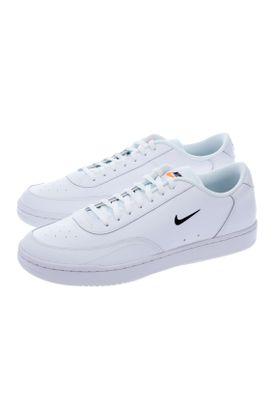 zapatos-para-hombre--blanco