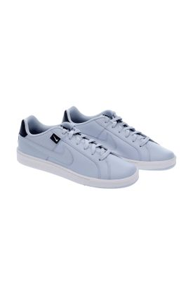 zapatos-para-hombre--azul