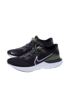 zapatos-para-hombre--negro