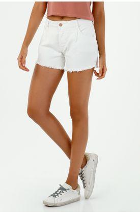 bermuda-para-mujer-topmark-blanco