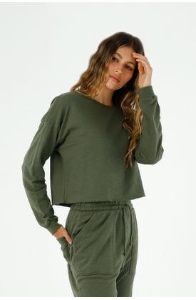 buzos-para-mujer-topmark-verde