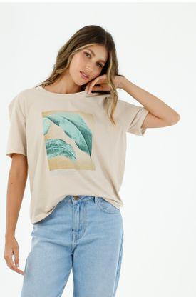 tshirt-para-mujer-tennis-cafe