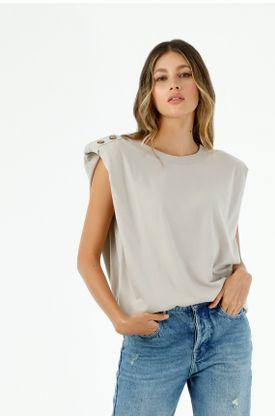 tshirt-para-mujer-tennis-gris
