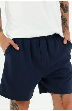 pijamas-para-hombre-tennis-azul
