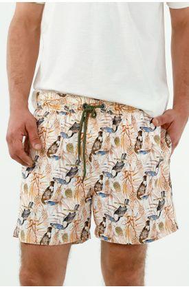 ropa-de-baño-para-hombre-tennis-crudo