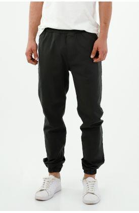 pantalones-para-hombre-tennis-gris