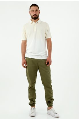 pantalones-para-hombre-tennis-verde