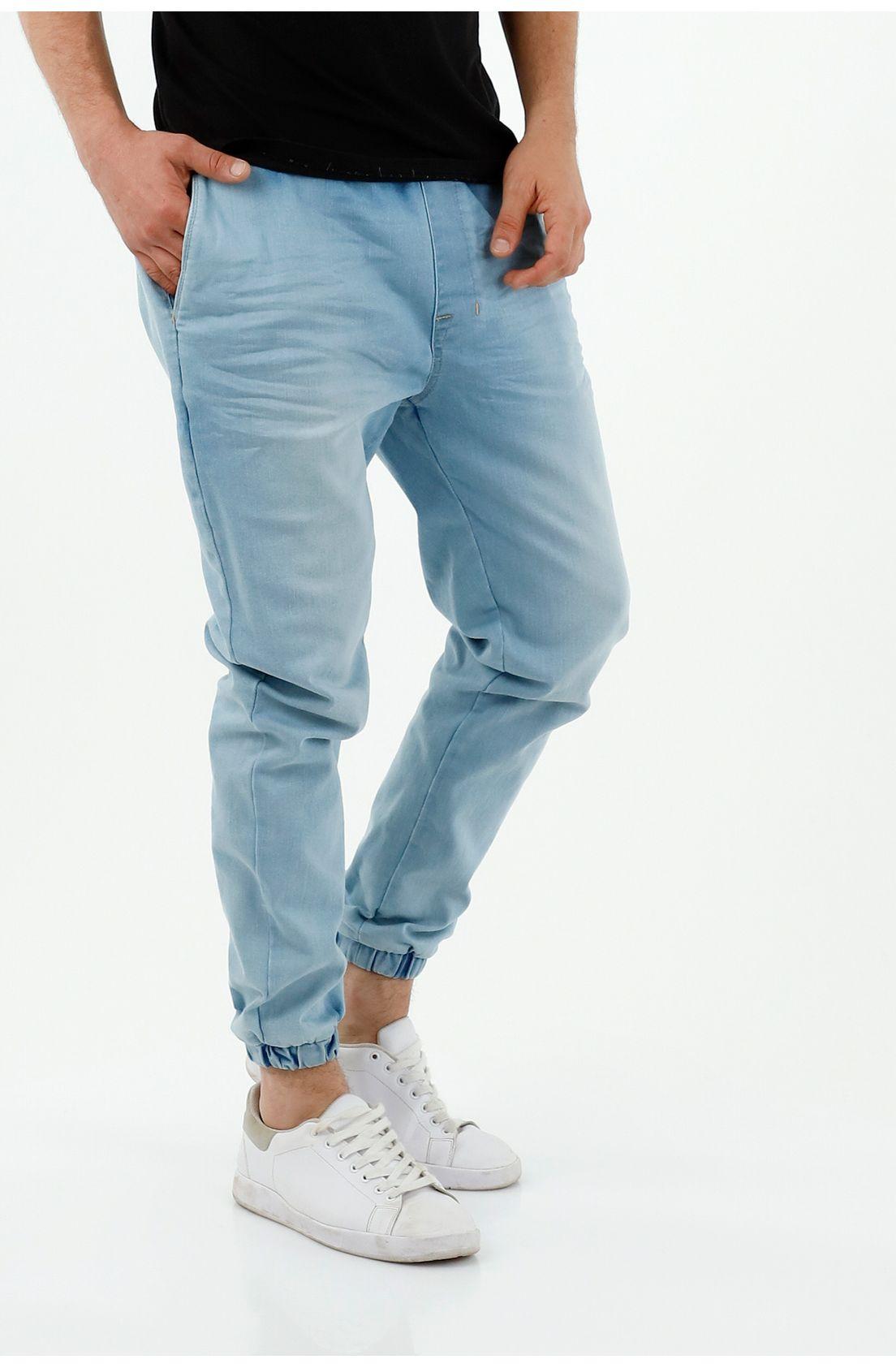 Compra Pantalon En Www Tennis Com Co Tennis