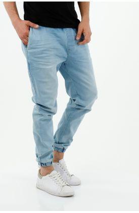 pantalones-para-hombre-tennis-azul