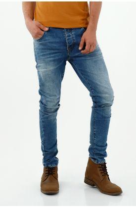 Jeans Para Hombre Mayor Calidad Encontrada Tennis