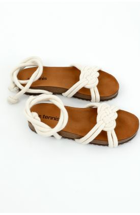 zapatos-para-mujer-tennis-crudo