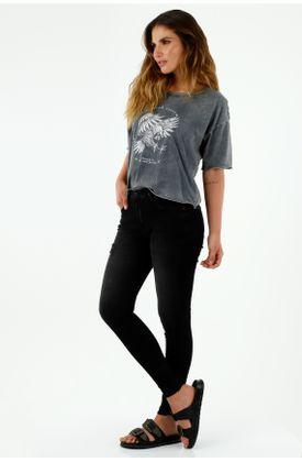 jeans-para-mujer-tennis-negro