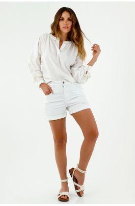 bermuda-para-mujer-tennis-blanco