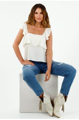 camisas-para-mujer-tennis-crudo